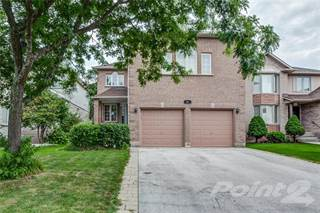 Residential Property for sale in 41 PEARSON Drive, Hamilton, Ontario