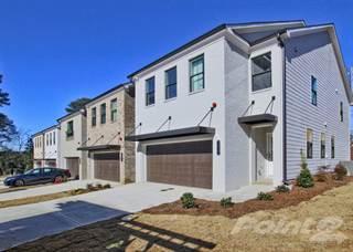 Single Family for sale in 2761 Woodland Terrace, Smyrna, GA, 30080