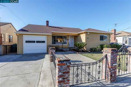 Residential Property for sale in 16339 Helo, San Leandro, CA, 94578