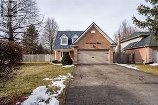 Single Family for sale in 352 DEVONSHIRE Terrace, Ancaster, Ontario, L9G4R3