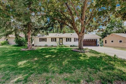 Residential Property for sale in 1078 County Road B2 W, Roseville, MN, 55113