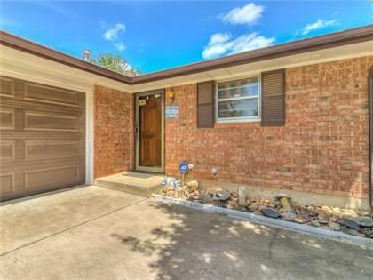 Residential for sale in 1400 N Bradley Avenue, Oklahoma City, OK, 73127