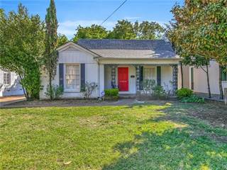 Single Family for sale in 7330 La Vista Drive, Dallas, TX, 75214