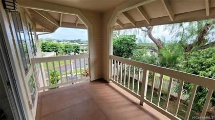 Residential Property for sale in 92-1191 Palahia Street N204, Kapolei, HI, 96707
