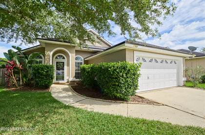 Residential Property for sale in 1769 HAWKINS COVE DR W, Jacksonville, FL, 32246