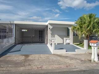 Single Family for sale in No address available, Bayamon, PR, 00959