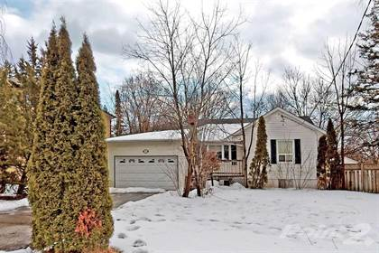 Residential Property for sale in 121 May Ave, Richmond Hill, Ontario, L4C3S7