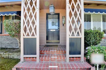 Residential Property for sale in 5102 E Pageantry Street, Long Beach, CA, 90808