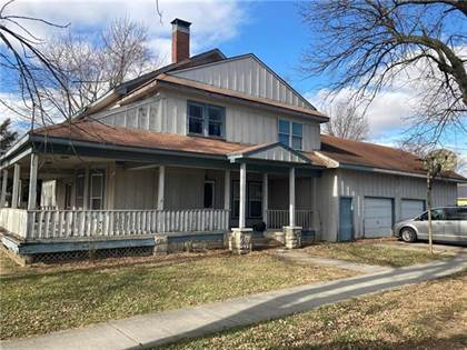 Multifamily for sale in 331 E Maple Street, Drexel, MO, 64742