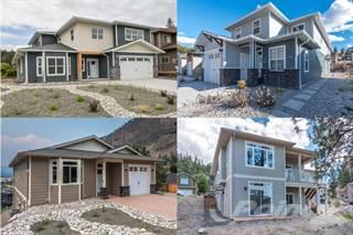 Residential Property for sale in Cedar, Alder + Palmer, Summerland, British Columbia, V0H 1Z2