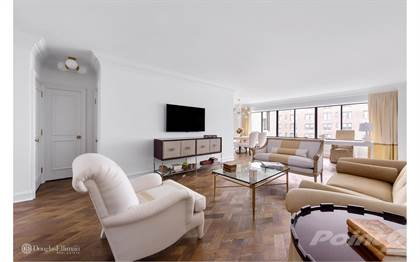 Condo for sale in 900 Park Ave 10A, Manhattan, NY, 10075
