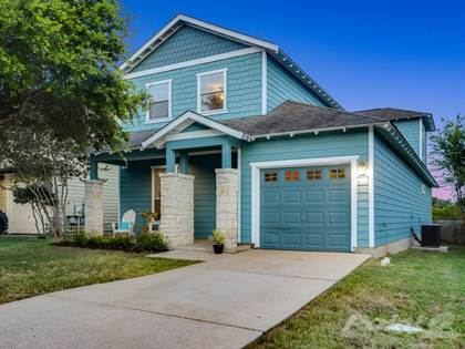 Single-Family Home for sale in 10805 Trail Weary Dr , Austin, TX, 78754