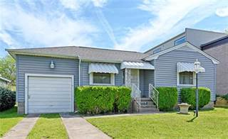 Single Family for sale in 8418 Ridgelea Street, Dallas, TX, 75209