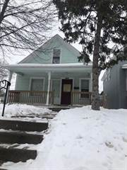 Single Family for sale in 2512 Dupont Avenue N, Minneapolis, MN, 55411