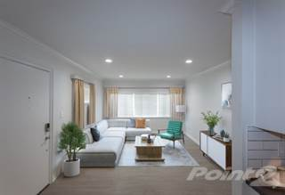 Apartment for rent in Milo on Morton, Los Angeles, CA, 90026