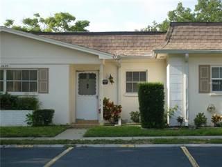 Single Family for sale in 1620 S LAKE AVENUE 3, Largo, FL, 33756