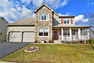 Single Family for sale in 25 Mill Brook Court, Tatamy, PA, 18085