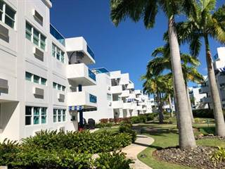 Condo for rent in 50-307 COSTAMAR BEACH VILLAGE 50307, Mediania Alta, PR, 00772