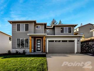 Prime Oregon Or Real Estate Homes For Sale From 10 000 Interior Design Ideas Clesiryabchikinfo
