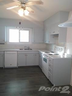 Residential Property for rent in 1060A 1st NE, Moose Jaw, Saskatchewan, Moose Jaw, Saskatchewan, S6H0Z9