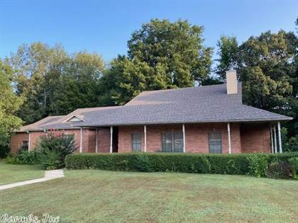 Residential Property for sale in 2205 NORA DR, Paragould, AR, 72450