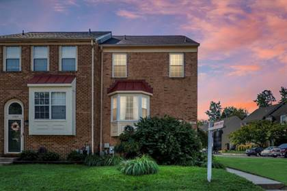 Residential for sale in 1301 Creekland Ct., Baltimore City, MD, 21226
