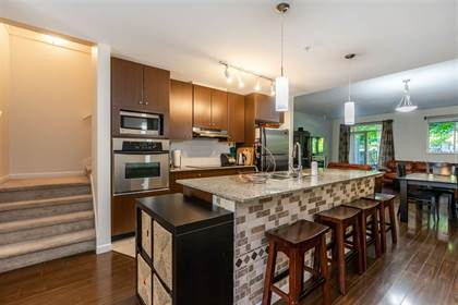 Single Family for sale in 10066 153 STREET 14, Surrey, British Columbia, V3R4M3