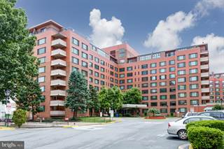 Apartment for rent in 1021 ARLINGTON BOULEVARD 647, Arlington, VA, 22209