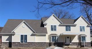Single Family for sale in 314 University, Grosse Pointe, MI, 48230