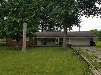 Residential for sale in 4618 Woodway Drive, Fort Wayne, IN, 46835