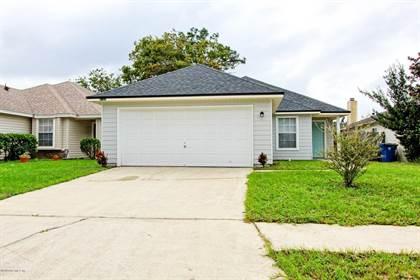 Residential Property for sale in 2928 MIKRIS DR E, Jacksonville, FL, 32225