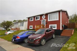 Residential Property for sale in 48 Fahey Street, St. John's, Newfoundland and Labrador