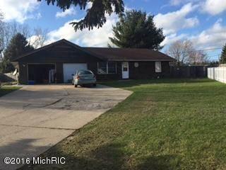 Multi-family Home for sale in 2209 Carol Lane, Wyndstone, MI, 49127
