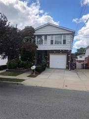 Single Family for sale in 1422 East 69 Street, Brooklyn, NY, 11234