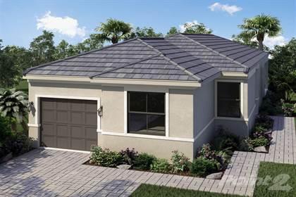 Singlefamily for sale in 225 NW 33rd Lane, Pompano Beach, FL, 33069