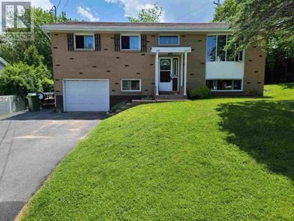 Single Family for sale in 20 APOLLO Court, Halifax, Nova Scotia, B3M1H1
