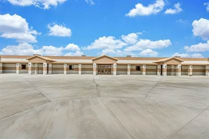 Commercial for rent in 14821 Edgemere Boulevard, El Paso, TX, 79938