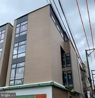 Residential Property for sale in 1303 KATER STREET, Philadelphia, PA, 19147