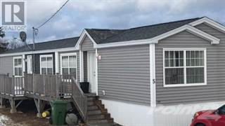 Single Family for sale in 15 High Tide Road, Stewiacke, Nova Scotia