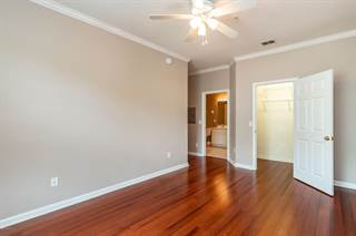 Condo for sale in 7801 POINT MEADOWS DR 5409, Jacksonville, FL, 32256