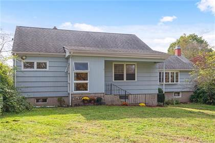 Residential Property for sale in 323 Route 17K, Bloomingburg, NY, 12721