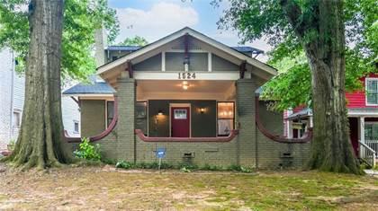 Residential Property for sale in 1524 S Gordon Street SW, Atlanta, GA, 30310