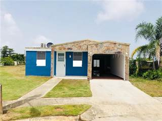 Single Family for sale in 901 Grecia URB. JARDINES DE YABUCOA STREET M155, Yabucoa, PR, 00767