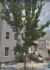 Apartment for rent in Freeman Unique Equities LLC, Brooklyn, NY, 11222
