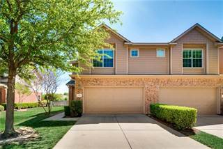 Townhouse for sale in 3188 Tarrant Lane, Plano, TX, 75025