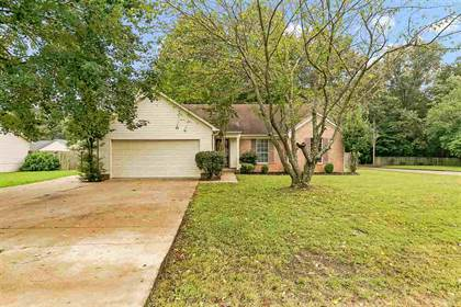 Residential Property for sale in 4 Braewood, Jackson, TN, 38305