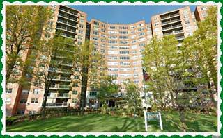 Co-op for sale in 61-20 Grand Central Pky C500, Forest Hills, NY, 11375