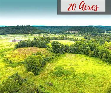 Lots And Land for sale in 2 Hwy 27, Dover, AR, 72837