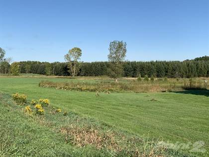 Lots And Land for sale in N7623 STH 110, Baileys Harbor, WI, 54202