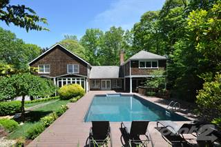 Residential Property for sale in 222 Northside Drive, Sag Harbor, NY, 11963